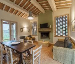 Image Villa Olivo Borgo Giorgione Holiday Apartment Umbria Holiday House Umbria Holiday Apartment