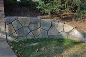 retaining walls pittsburgh stonemakers of western pa within measurements 2500 x 1656
