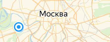 Акции в категории Аксессуары для GPS-навигаторов — февраль ...
