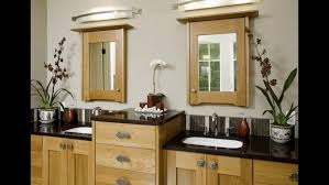 large size of bathroom led lights behind bathroom mirror bathroom exhaust fan with light and