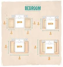 bedroom rug placement. Astonishing Bedroom Rug Placement Pertaining To Best 25 Under Bed Ideas On Pinterest Rugs
