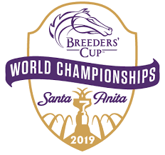 Equibase Full Charts Equibase Breeders Cup Results