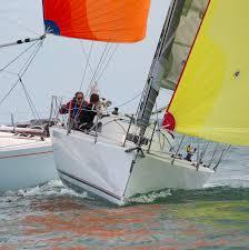 Sailboat Comparison Chart Trogear Bowsprits Adjustable Carbon Fiber Aftermarket