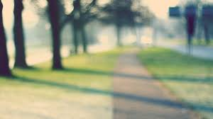 wallpaper tumblr photography hd. Brilliant Wallpaper Tumblrwallpapershdpicturesphotographyvintageimagestumblrwallpapers_minimalix   My CMS  Just Another WordPress Site And Wallpaper Tumblr Photography Hd T