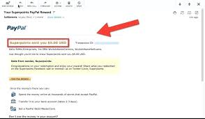 can you use a gift card on paypal gift card redeem photo 1 paypal prepaid gift