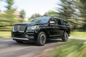 2018 lincoln aviator price. exellent price 2  40 with 2018 lincoln aviator price
