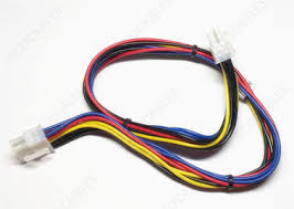 electrical wire harness on s quality electrical wire harness gamebox external power cable molex double row connector electrical wire harness distributor