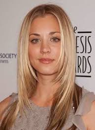 Best 25  Long length haircuts ideas on Pinterest   Shoulder length besides  furthermore  further  furthermore Haircuts For Long Hair Without Layers   Popular Long Hair 2017 also The Best Hairstyles for Long Hair besides 30 Long Layered Haircuts Without Bangs   Long layered haircuts as well Cute Teenage Haircuts For Long Hair 30 Long Layered Haircuts together with  furthermore  besides Long Hair With Bangs No Layers   Popular Long Hair 2017. on haircuts for long hair without bangs