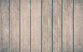 wood floor texture. Plain Floor Stock Photo  Vintage White Wood Floor Texture And Seamless Background With Wood Floor Texture