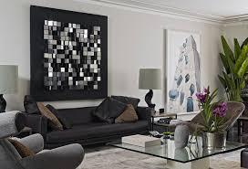 wall art for living room diy diy living room wall art