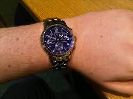 """men s tissot prc200 chronograph watch t17158642 watch shop comâ""""¢"""