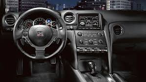 2015 nissan skyline interior. the nissan gtr nismo and bladeglider concept are taking europe by storm this week at geneva motor show 2015 skyline interior