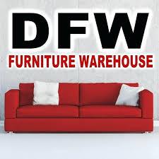 dfw furniture direct plaints mart gallery reviews