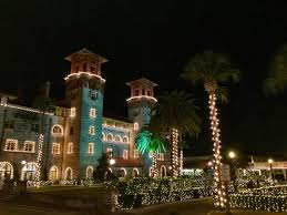 St Augustine Lights Hours 16 Must Do Activities In St Augustine Florida Florida