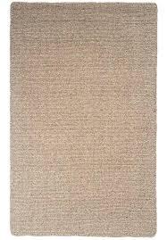 auskin sheepskin rug sheepskin rug full size of taupe fibre sheepskin rug premium urban taupe ultimate auskin sheepskin rug