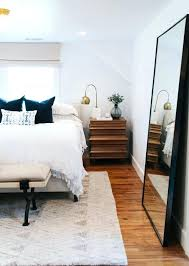 area rug under bed things every stylish girl has at home domino rug placement mohawk area rugs bed bath beyond