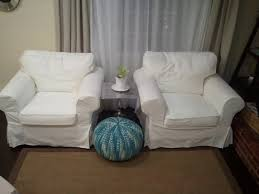 Overstuffed Living Room Chairs Overstuffed Living Room Furniture Expert Living Room Design Ideas