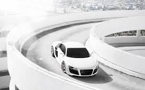 white audi r8 wallpaper. Brilliant Wallpaper White Audi R8 HD Wallpapers  Httpwhatstrendingonlinecomwhiteaudir8 Hdwallpapers And Wallpaper L