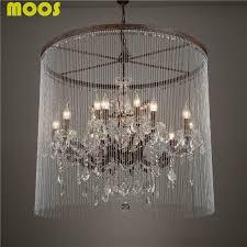 best of chandelier covers unique pendant light cord cover unique for chandelier cord cover