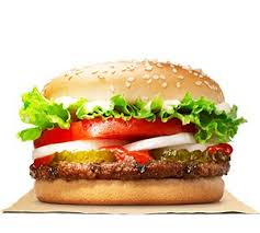 sandwich from burger king calories fat carbs and protein whopper jr sandwich