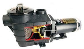 hayward pool pumps wiring diagrams wirdig hayward super pump capacitor wiring diagram hayward engine