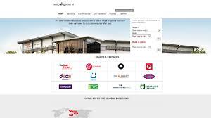 auto general service toowong qld merchant details