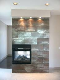 custom stainless steel fireplace surrounds round designs surround rolled