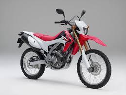 honda crf 250 for all moto brands honda crf 250 appos us honda crf 250 for all moto brands