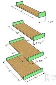 image ladder bookshelf design simple furniture. ana white build a painteru0027s ladder shelf free and easy diy project furniture image bookshelf design simple b