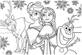 Kleurplaten Prinses Disney Nieuwe Kleurplaat Prinses Aurora20