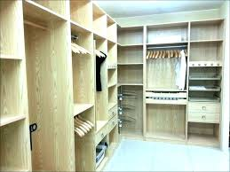 home depot closet designer photo of well design that look simple remodelling home depot closet organizer planner