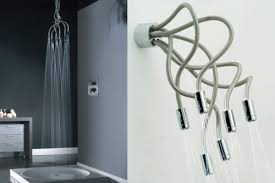 really cool shower heads. Medusa Shower Head Really Cool Heads R