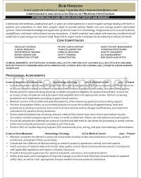 sample cv for nurses in professional resume cover sample cv for nurses in writing a cvresume the complete guide to