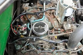 89 91 ford 7 3l glow plug wiring harness 1989 1991 glow plug wiring harness for 7 3l idi international trucks