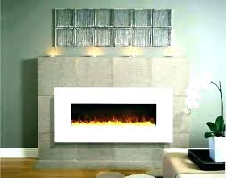 wall inserts electric fireplace wall inserts electric fireplace wall insert large electric fireplace insert s ed wall inserts fireplace