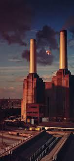Pink Floyd Animals Album Cover ...