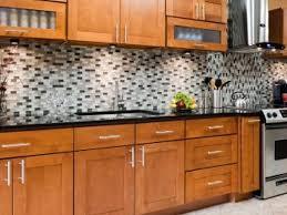 brushed brass drawer pulls black nickel pull handles kitchen cupboard door handles brushed nickel cabinet hardware pulls