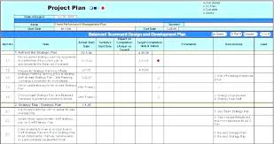 process maps in excel excel 2010 map template madebyforay co