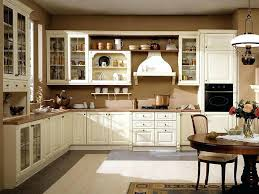 Antique white country kitchen French Country Country Kitchen Cabinets Best Country Kitchen Cabinet Designs Old Country Kitchen Ideas Google Search Farmhouse Kitchen Country Kitchen Lechangementinfo Country Kitchen Cabinets Country Kitchens Cabinets Innovative