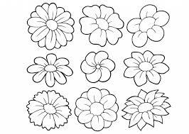 Klik op de moeilijke vlinder zentangle kleurplaten om de printbare versie te bekijken of kleur. Kleurplaten Bloemen Volwassenen Voor Met Moeilijke Kleurplaat Mandala 26 Superleuke Gratis Tekeningen Kle In 2020 Bloemen Tekenen Bloem Kleurplaten Mandala Kleurplaten