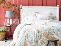 garnet hill bedding guide threads garnet hill within garnet hill duvet covers ideas