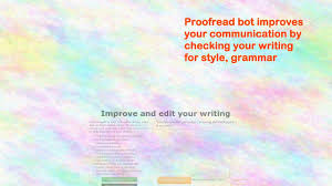 essay grammar punctuation checker  essay grammar punctuation checker