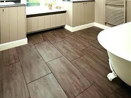 lifeproof vinyl flooring vinyl flooring modern bathroom vinyl flooring ideas 4 vinyl flooring bathroom vinyl flooring