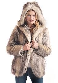 faux fur coat 3