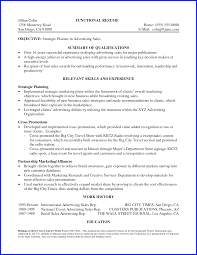 100 Sample Resume For Market Research Analyst 100 Market