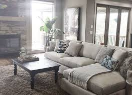 best 25 cozy sofa ideas on sofa for room