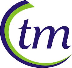 Tm Trademark Symbol Free Trademark Cliparts Download Free Clip Art Free Clip