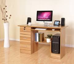 desktop computer table. Man Patriarch Simple Home Desktop Computer Desk Plate Easy Office Tables-in Desks From Furniture On Aliexpress.com Table P