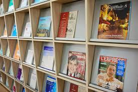 Зал научной литературы УзГУМЯ Научный зал предоставляет доступ к 438 кандидатских докторских диссертаций 2268 и авторефератов В открытом доступе в зале расположены энциклопедии