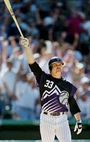 Baseball Hall of Fame: Larry Walker gets in on 10th and final ballot